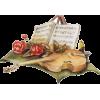 violina - Items -