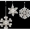 snow - Illustrations -
