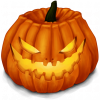 Pumpkin - イラスト -