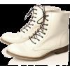 čizme - 靴子 -