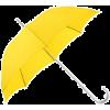 Umbrella - Other -