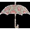 Umbrella - Ostalo -