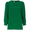 Long Sleeve Shirt - Camicie (lunghe) -