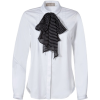 Košulja - Long sleeves shirts -