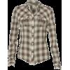 košulja - Long sleeves shirts -