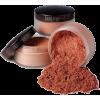 Powder - Kosmetyki -