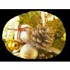 Christmas ball - Items -