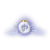 Christmas ball - Items -