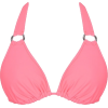 Swim suit - Swimsuit -