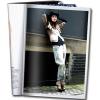 Look - My photos -