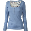Shirt - Long sleeves t-shirts -