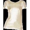 Sweatshirt - T-shirts -