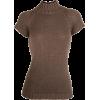majica - Pullovers -