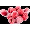 Raspberry - Frutas -