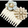 Bow - Jewelry -