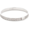 narukvice - Armbänder -