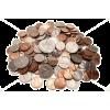 Novac Money - Items -