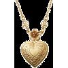 Oglica - Necklaces -