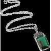 ogr - Necklaces -