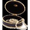 ogrlica - Necklaces -