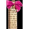 Gift - Perfumy -