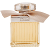 Parfem - Fragrances -