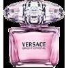 Parfem - Fragrances -