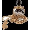 parfem - フレグランス -