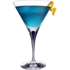 Coctail - Beverage -