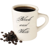 Coffee cup - Bebida -
