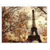 Paris at autumn - My photos -