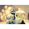 Kugla Snow - My photos -