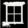 Window - Građevine -