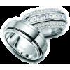 Prstenje - Prstenje -
