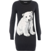 pulover - Pullovers -