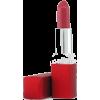ruž - Cosmetics -