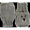 Gloves - グローブ -