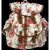Ruksak - Backpacks -