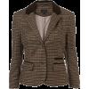 Sako - Suits -