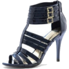 sandale - Sandálias -
