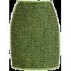 Sukinja - Skirts -