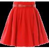 Suknja - Skirts -