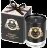 Svijeća Candle - Items -