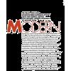 Modern - Texts -