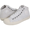 tenke-diz - Sneakers -