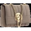 toprbica - Hand bag -
