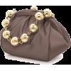 torbica - Hand bag -