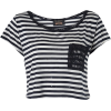 Tshirt - Majice - kratke -