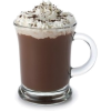 Vruča čokolada - Food -