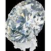 Diamond - Przedmioty -